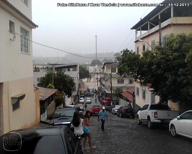 SiteBarra+Barra+de+Sao+Francisco+Enchente NV - 19.12 (1)0