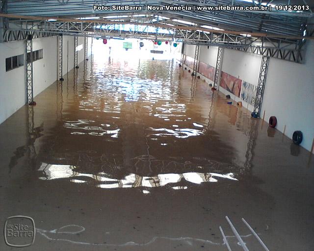 SiteBarra+Barra+de+Sao+Francisco+Enchente NV - 19.12 (11)0