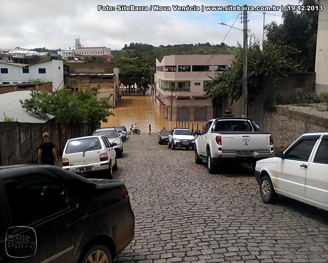 SiteBarra+Barra+de+Sao+Francisco+Enchente NV - 19.12 (15)0