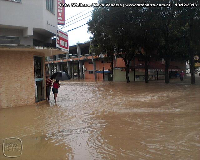 SiteBarra+Barra+de+Sao+Francisco+Enchente NV - 19.12 (22)0