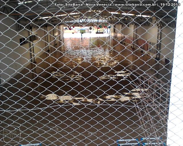 SiteBarra+Barra+de+Sao+Francisco+Enchente NV - 19.12 (25)0