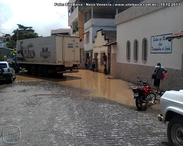 SiteBarra+Barra+de+Sao+Francisco+Enchente NV - 19.12 (26)0