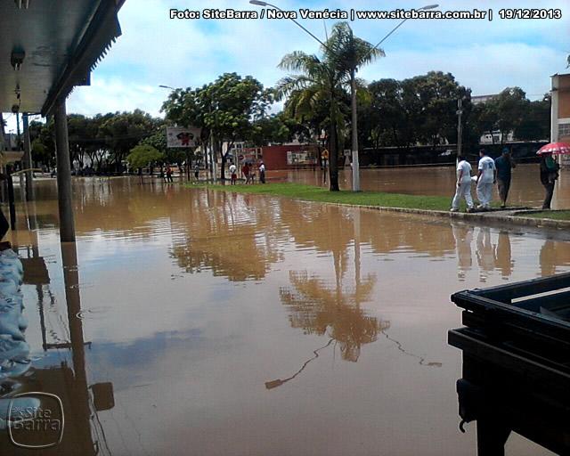 SiteBarra+Barra+de+Sao+Francisco+Enchente NV - 19.12 (27)0