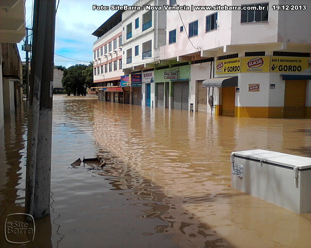SiteBarra+Barra+de+Sao+Francisco+Enchente NV - 19.12 (28)0