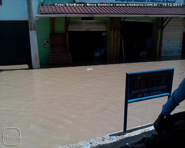 SiteBarra+Barra+de+Sao+Francisco+Enchente NV - 19.12 (32)0