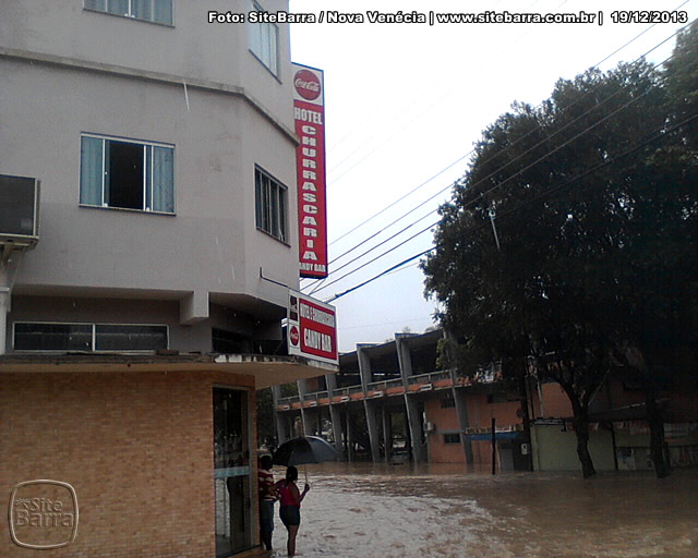 SiteBarra+Barra+de+Sao+Francisco+Enchente NV - 19.12 (34)0