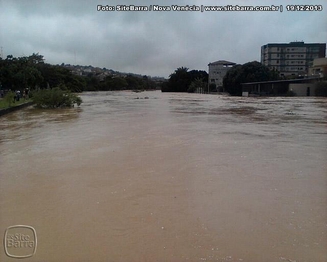 SiteBarra+Barra+de+Sao+Francisco+Enchente NV - 19.12 (36)0