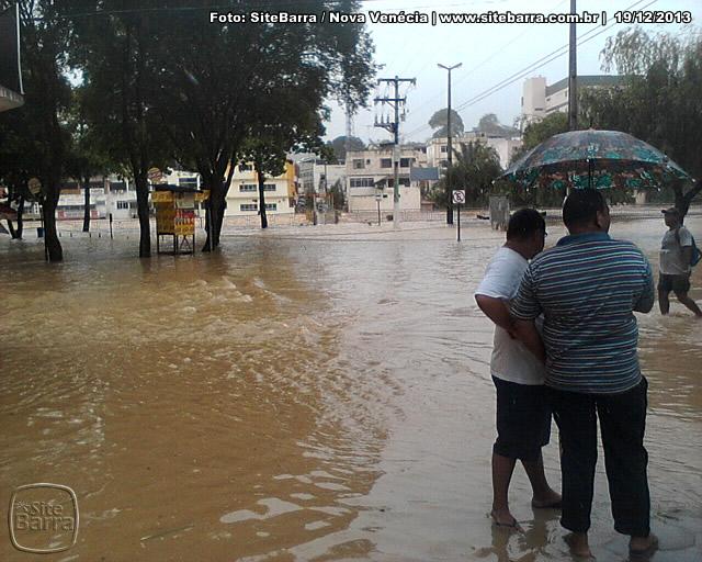 SiteBarra+Barra+de+Sao+Francisco+Enchente NV - 19.12 (46)0