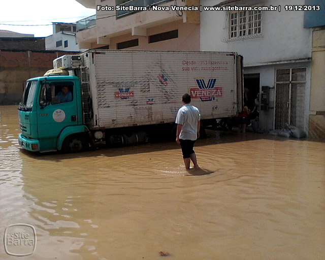 SiteBarra+Barra+de+Sao+Francisco+Enchente NV - 19.12 (48)0