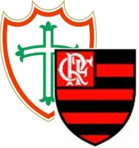 fla-x-portuguesa