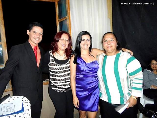 SiteBarra+Barra+de+Sao+Francisco+1005109_620409757977006_998426387_n0