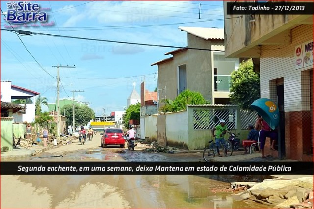 SiteBarra+Barra+de+Sao+Francisco+DSC_00100x