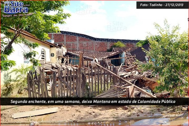 SiteBarra+Barra+de+Sao+Francisco+DSC_00150x