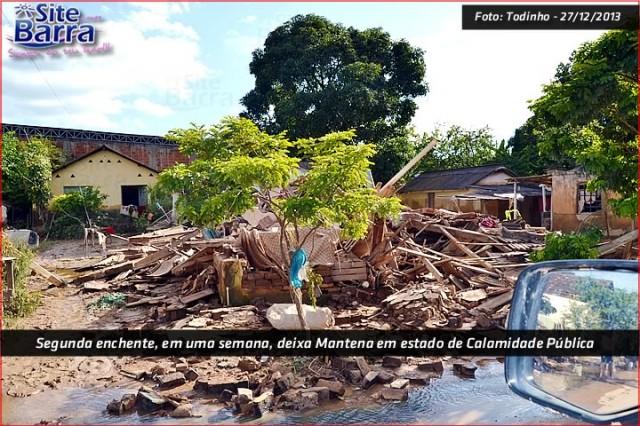 SiteBarra+Barra+de+Sao+Francisco+DSC_00170x