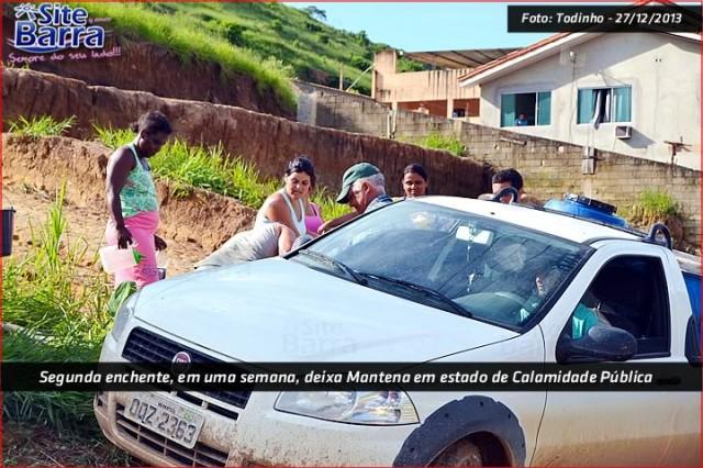 SiteBarra+Barra+de+Sao+Francisco+DSC_00190x