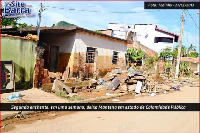 SiteBarra+Barra+de+Sao+Francisco+DSC_00330x