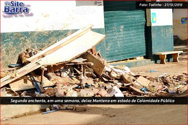 SiteBarra+Barra+de+Sao+Francisco+DSC_00350x