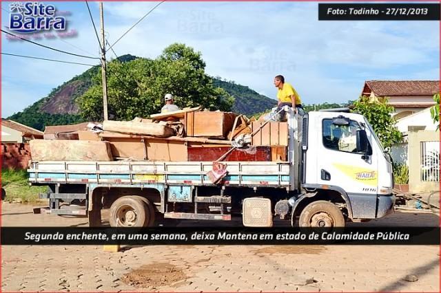 SiteBarra+Barra+de+Sao+Francisco+DSC_00430x