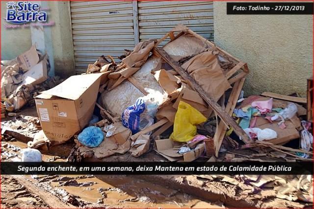 SiteBarra+Barra+de+Sao+Francisco+DSC_00640x
