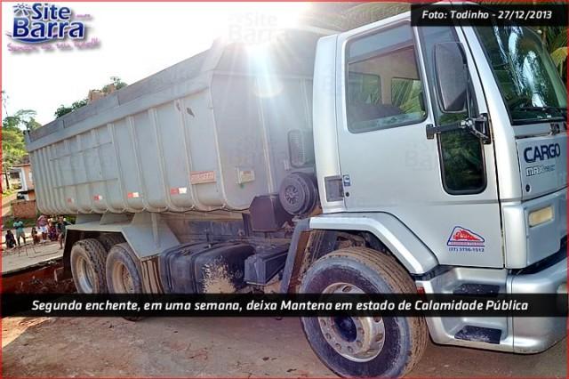 SiteBarra+Barra+de+Sao+Francisco+DSC_00800x