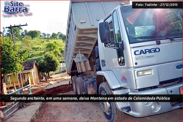 SiteBarra+Barra+de+Sao+Francisco+DSC_00820x