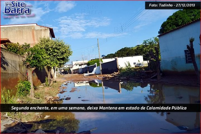 SiteBarra+Barra+de+Sao+Francisco+DSC_00880x