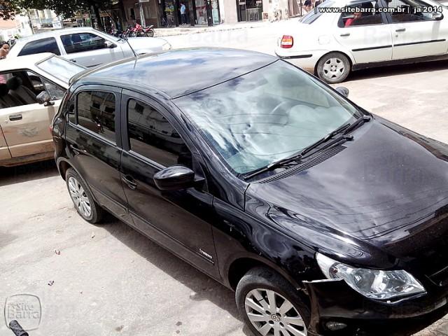 SiteBarra+Barra+de+Sao+Francisco+IMG_20140110_1340014