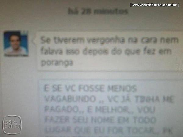 SiteBarra+Barra+de+Sao+Francisco+facebook0
