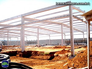 SiteBarra_Barra_de_Sao_Francisco_areas+industriais+polo+industrial+goiania+go+brasil__799107_30-300x224