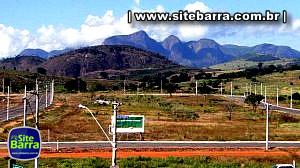 SiteBarra_Barra_de_Sao_Francisco_suppinpolobguadu2_jpg-300x1680