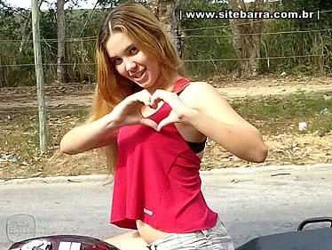 SiteBarra+Barra+de+Sao+Francisco+aline garcia - vila paulista - suicidio (2)0