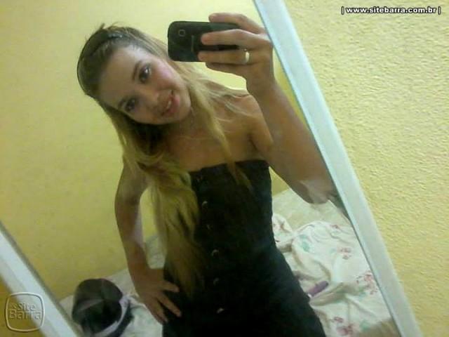 SiteBarra+Barra+de+Sao+Francisco+aline garcia - vila paulista - suicidio (4)0