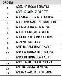 Lista 1 rEC