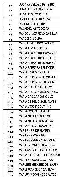 Lista Rec ES 1