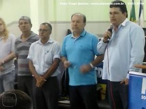 SiteBarra+Barra+de+Sao+Francisco+CAM009430