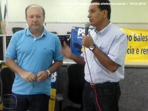 SiteBarra+Barra+de+Sao+Francisco+CAM009550