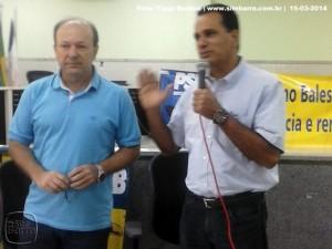 SiteBarra+Barra+de+Sao+Francisco+CAM009570