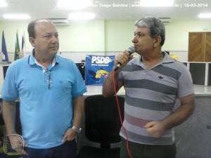 SiteBarra+Barra+de+Sao+Francisco+CAM009650