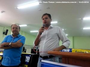SiteBarra+Barra+de+Sao+Francisco+IMG-20140316-WA00010
