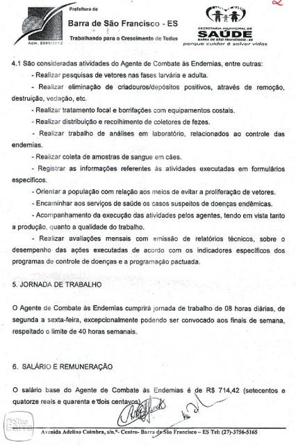 SiteBarra+Barra+de+Sao+Francisco+edital-2011-copia-dengue10