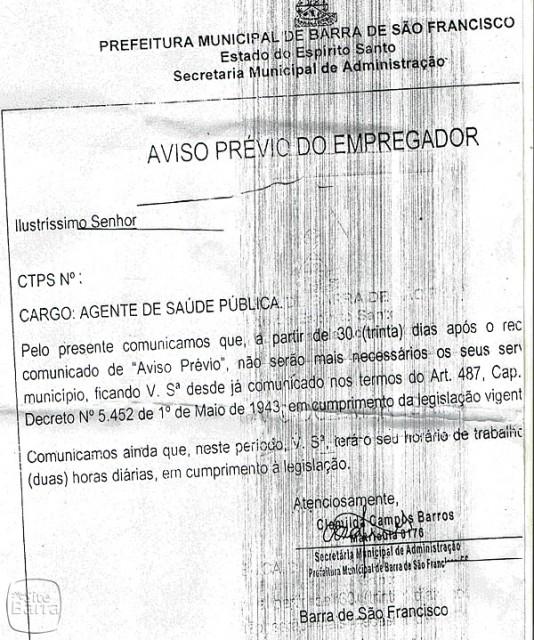 SiteBarra+Barra+de+Sao+Francisco+edital-dengue-20110