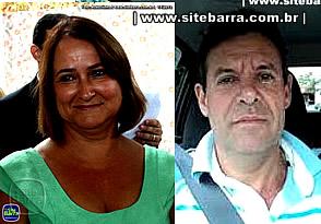 SiteBarra+Barra+de+Sao+Francisco+lucileia-fiorotti-e-claudemar-fiorotti0