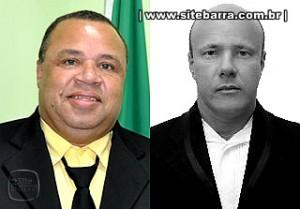 SiteBarra+Barra+de+Sao+Francisco+mulinha-e-admilson-brum0-300x209
