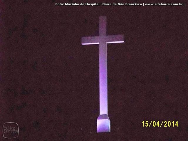 SiteBarra+Barra+de+Sao+Francisco+1002689_766100113408593_4754209356727091942_n0