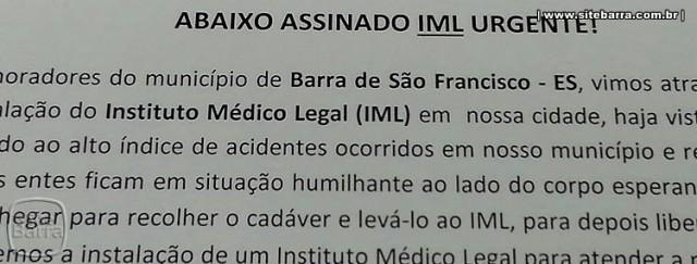 SiteBarra+Barra+de+Sao+Francisco+1014336_735491119805710_5169161799057699941_n0