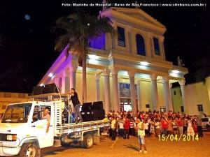 SiteBarra+Barra+de+Sao+Francisco+10247470_766098996742038_1171716970329370559_n (1)0