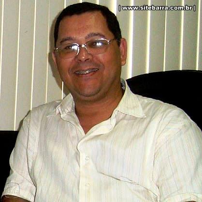 SiteBarra+Barra+de+Sao+Francisco+1378281_529637653793047_2146416778_n0