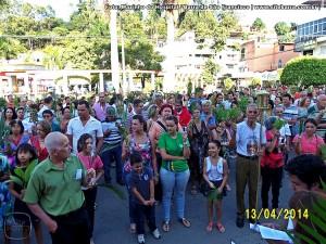 SiteBarra+Barra+de+Sao+Francisco+domingo de ramos igreja catolica (49)0