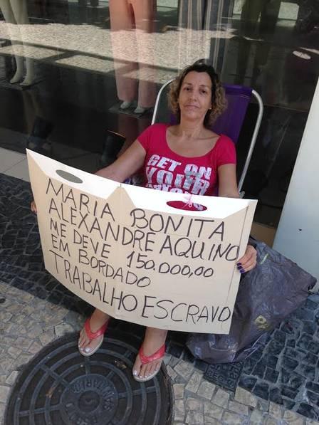 bordadeira-maria-bonita-protesto