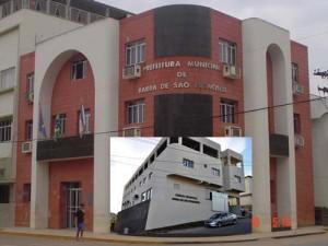prefeitura-camara-barradesaofrancisco-sitebarra-2014